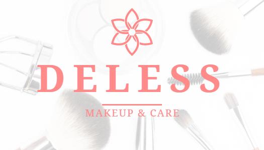 DELESS -ダレス-